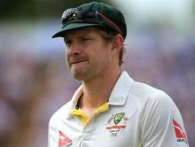 Rahul Dravid will do an incredible job: Shane Watson