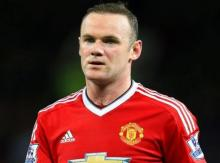 Rooney going nowhere from United, says Mourinho
