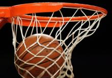 We want to make basketball second dominant sport in India: NBA