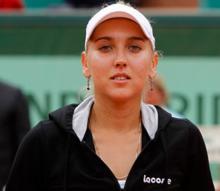 Elena surprises Venus to reach Indian Wells semis