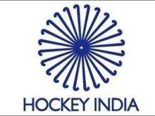 7th Sub-Junior Hockey C'ship: Namdhari XI thrash Puducherry 15-0