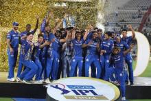 BCCI will discuss IPL 13th Edition Tournament with IPL franchises during conference call
