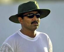 Javed Miandad calls for 'death penalty' for match-fixers