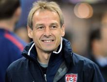 Jurgen Klinsmann sacked as US coach post poor show in WC qualifiers