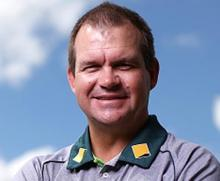Matthew Mott to continue as Australia women's cricket coach until 2020