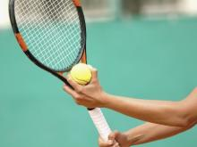 Study reveals only two percent of pro tennis players make profits