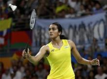 PV Sindhu to take on sixth-seed Ji Hyun in China Open semis