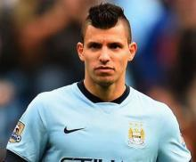 10-man United hold Man City to scoreless stalemate in PL clash