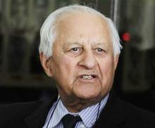 No bearing on ICC's decision if India boycotts Champions Trophy: PCB