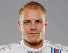 Hamilton free pass in Bahrain GP left Bottas disappointed