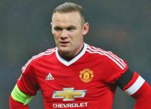 `Injured` Rooney ruled out, Henderson to lead England against Spain
