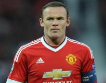 Rooney lashes out at 'disgraceful' treatment post England hotel controversy