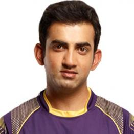 Gautam Gambhir to bear educational expenses of Sukma bravehearts' children