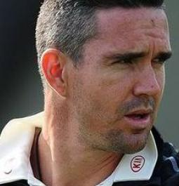 Kevin Pietersen still pondering over playing PSL final in Pakistan