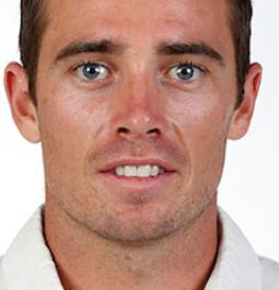 Hamstring injury forces Southee out of Hamilton Test