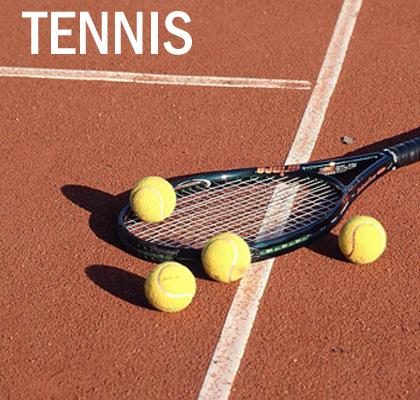 Three Indians into second round of Pune ITF