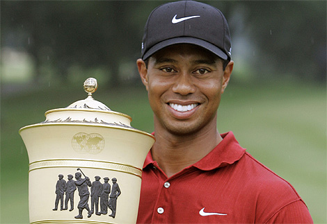 http://www.topnews.in/sports/files/tiger-woods_0.jpg