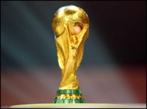 чемпионат по футболу 2004