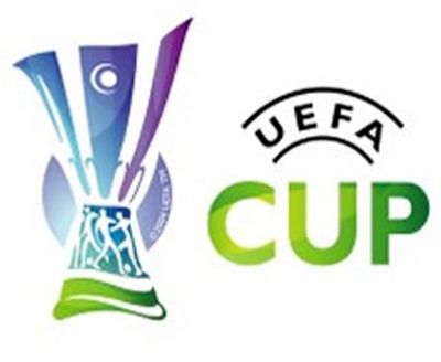 http://www.topnews.in/sports/files/uefa_cup.jpg