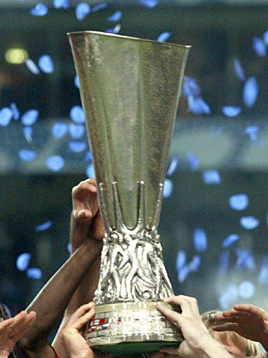 http://www.topnews.in/sports/files/uefa_cup_0.jpg