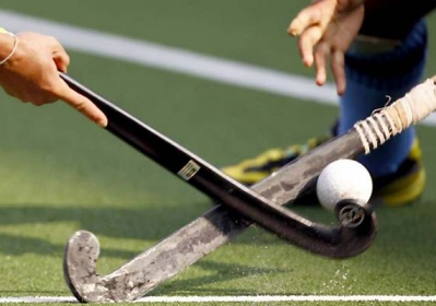 National women's hockey: Railways drawn along Maharashtra