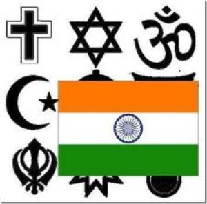 India 18th 'most religious' country in world, finds survey