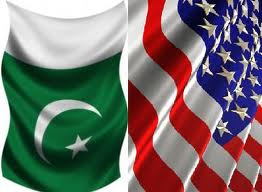 U.S. denies reports of agreeing to reimburse Coalition Support Fund dues to Pak