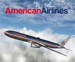 American Airlines To Cut Down Its Fleet, Flights, Workers