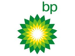 BP to sell two Gulf of Mexico assets