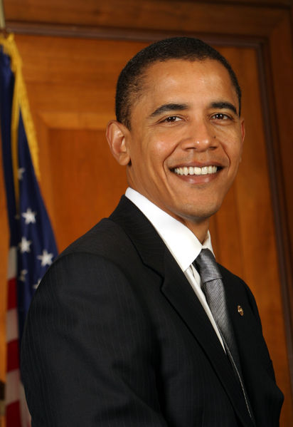 President Obama, online marketing, internet marketing, social media marketing