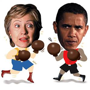 Clinton_Obama_Fight