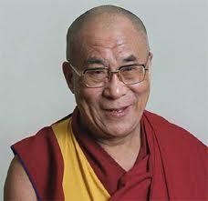 Dalai Lama did not utter ''profanity'' during speech on peace at US University