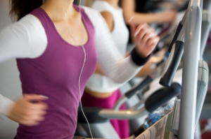 Exercise `may improve quality of life during and post cancer`