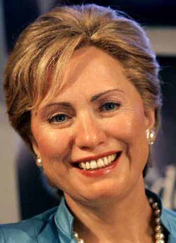 http://www.topnews.in/usa/files/Hillary_Clinton.14.jpg
