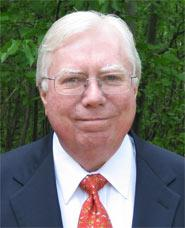 Jerome Corsi -Trying to Swiftboat Obama