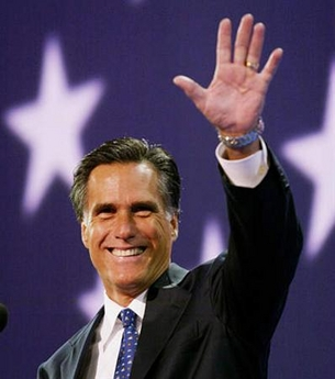http://www.topnews.in/usa/files/Mitt-Romney.jpg