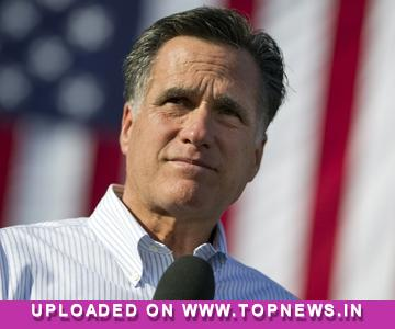 Romney blasts Obama's 'Secretary of Business' plan as just 'another layer' of bureaucrats