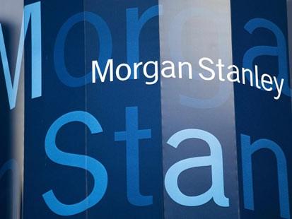 Morgan Stanley's India Head Narayan Ramachandran Steps Down