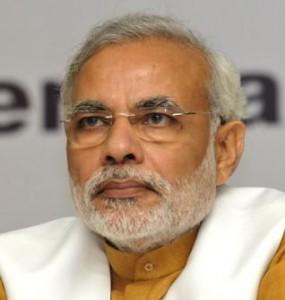 US lawmakers seek US visa ban for Modi