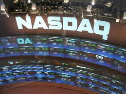 Nasdaq offers $40mln to compensate investors affected by Facebook IPO glitches