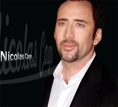 Nicolas Cage finds buyer for Bel Air mansion