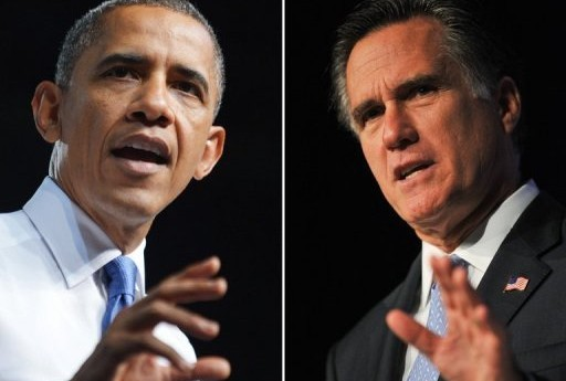 Obama and Romney earn newspapers endorsements in key Swing states