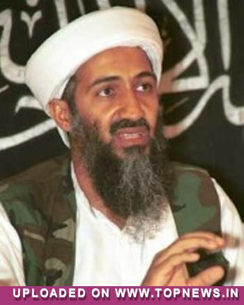 etichette osama bin laden. kill osama bin laden who. to