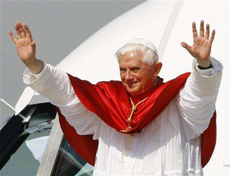 People, Pastors & Leaders You Can Trust Pope%20Benedict%20XVI