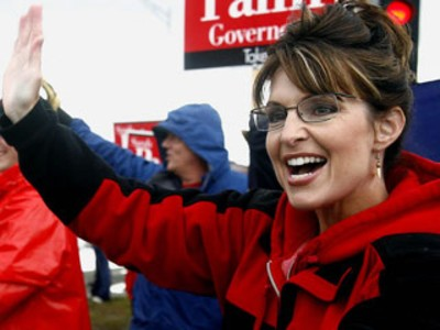 http://www.topnews.in/usa/files/Sarah-Palin-Supporters.jpg