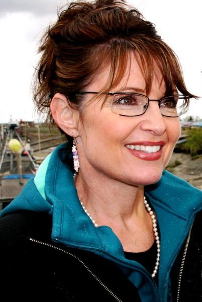 sarah palin. Sarah Palin#39;s #39;appeal#39;