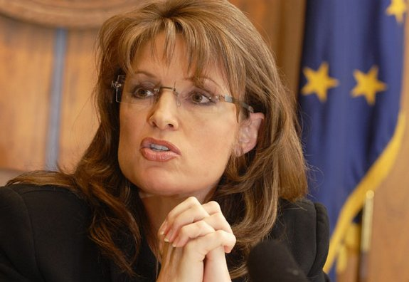 Sarah Palin Photos Pictures