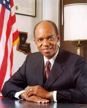 Willima Jefferson Democrat New Orleans