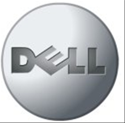 Dell plans new notebooks with encrypted solid-state drives