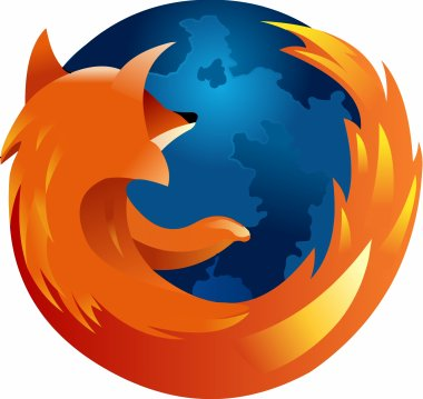 Mozilla Releases Firefox 3 Beta 4 Internet Web Browser